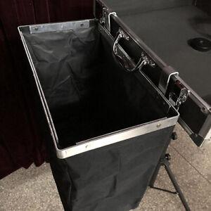 Magician-039-s-Hanging-Storage-Magic-Tricks-Stage-Magic-Close-up-Magic-Accessories