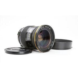Nikon-Tokina-AT-X-2-8-28-70-Sehr-Gut-228397
