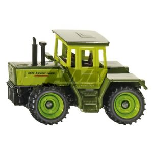 Siku-1383-MB-Traktor