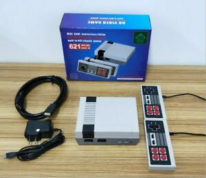 HDMI-Game-Controller-Gamepad-for-Nintendo-NES-Mini-Classic-Edition-Console