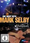 One Night With Mark Selby In Rockpalast von Mark Selby (2016)