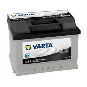 VARTA-Starter-Battery-BLACK-dynamic-5534010503122