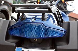 LED-Ruecklicht-Heckleuchte-Blinker-blau-BMW-R-850-1100-1150-RT-blue-tail-light