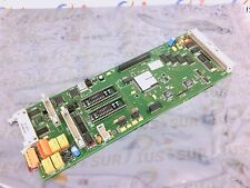 USSP KOCH ALGE CDCONT11 9916 0 2831 CARD PCB BOARD DATARIUS ST1/CDKEY02 96 PIN