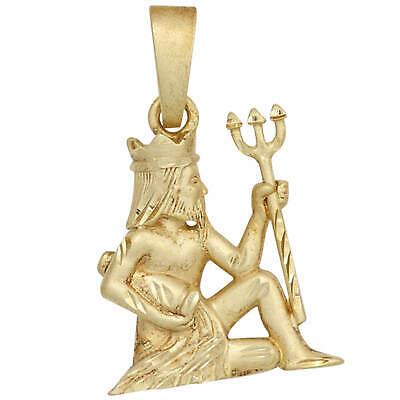 Horoskop Krone Wassermann