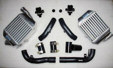 2000-2002 Audi S4 B5 2001-2005 Audi Allroad A6 C5 2.7L TURBO SMIC  AND INLETS