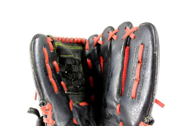 Louisville Slugger Slugger Youth Glove for sale online