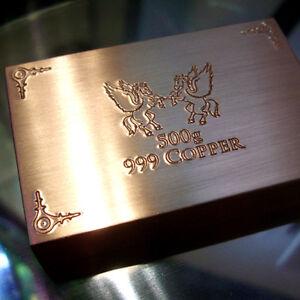 500g-lingot-de-CUIVRE-Copper-PEGASUS