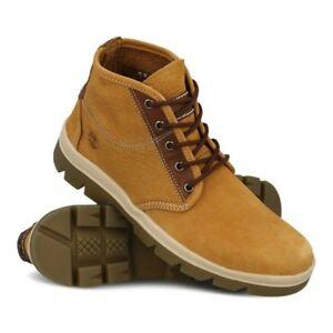 B misure Blaze le City Boots Mens Timberland Tutte xqIH77