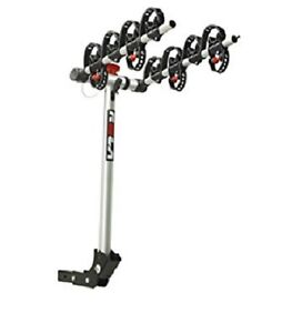 Rola-TX4-4-Bikes-Hitch-Receiver-Bike-Carrier-59401