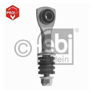 Stabilizer-Link-ProKit-Rear-Axle-Left-or-Right-Febi-Bilstein-23053
