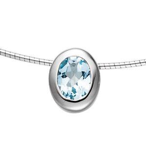 Anhaenger-mit-Blautopas-Topas-hellblau-oval-925-Silber-Halsschmuck-Damen
