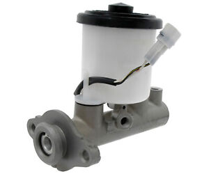 Brake Master Cylinder-Element3 New Raybestos MC39853
