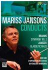 Glagolitische Messe von So des Br,Mariss Jansons (2013)