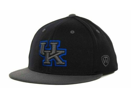 timeless design 57941 7c9ed best price kentucky wildcats new era basic 59fifty fitted hat black royal  34.99 aa4ba 3ca65  germany university of kentucky wildcats tow 86 hat  confidential ...