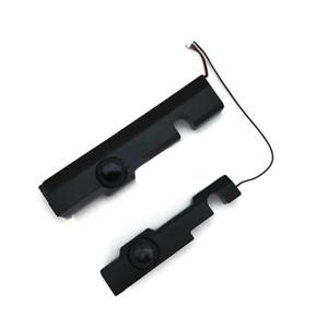 New Laptop Speaker for ASUS TP500 TP500L TP550L Built-in Speakers