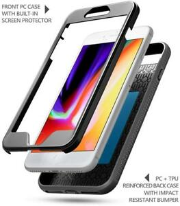 iPhone-7-Plus-8-Plus-7-8-Case-Poetic-Shockproof-Cover-with-Built-in-Screen
