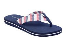 298adde2b item 2 Tommy Hilfiger ~ Flip-Flops Women s Thong Sandals  30 NWT -Tommy  Hilfiger ~ Flip-Flops Women s Thong Sandals  30 NWT