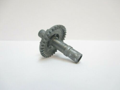 Drive Gear Details about  /DAIWA SPINNING REEL PART 413-5201 Goldcast 310RL - 1