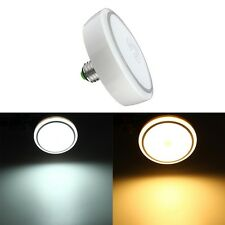 E27 12W PIR Infrared Motion Sensor LED Night Light Ceiling Down Lamp Bulb AC85-2