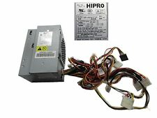 POWER SUPPLY LITE PS-5022-3M 230W HIPRO HP-A2307F3P IBM ThinkCentre P/N 74P4300
