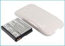 3,7 v Bateria Para Huawei Hb5k1h, M865, Sonic Ascend Ii Li-ion Nueva