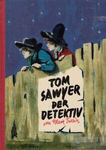 Tom-Sawyer-el-detective-Twain-Mark