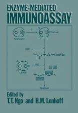 Enzyme-Mediated Immunoassay