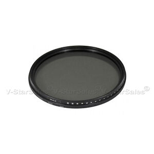 Vivitar-72mm-Neutral-Density-Variable-Fader-NDX-Filter-ND2-to-ND1000-VNDX-72