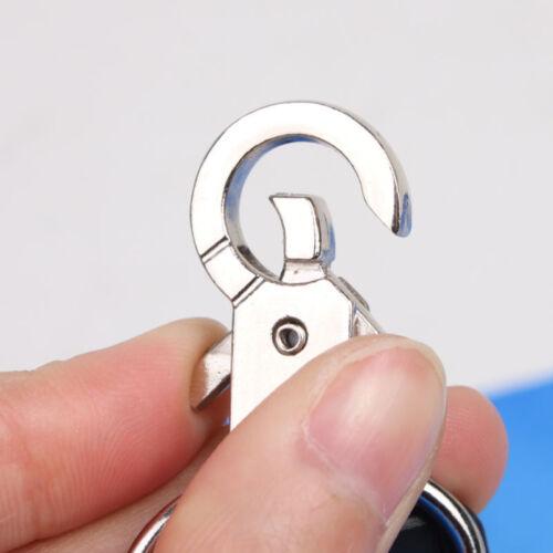 Bracelet PRO for Remote DJI Lanyard Spark 3//4 Phantom Controller Sling Mavic