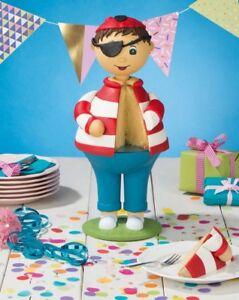 Tortenstaender-Torten-Staender-Kuchenstaender-Kuchen-Platte-Etagere-Caketales-Junge