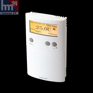 Salus-Digital-termostato-ambiental-ERT-50-VF-libre-de-potencial-0-230-VOLTIOS-AP