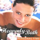 Heavenly Bath by Various Artists (CD, Feb-2005, Lifestyles)