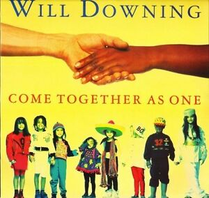 WILL-DOWNING-come-together-as-one-12-BRW-159-uk-4th-broadway-1989-12-PS-EX-EX