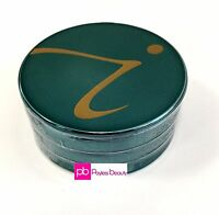 Jane Iredale Eye Steppes - Gogreen - Tester No Box