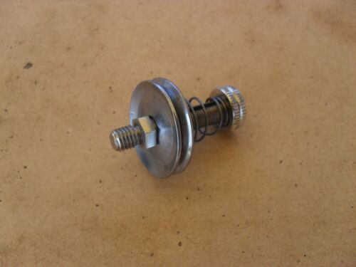 NEW TOP TENSION FOR INDUSTRIAL JUKI LK 980 LK1850 PART NO B11152320A0