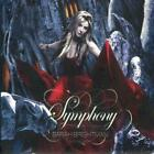 Symphony 5099952060328 by Sarah Brightman CD