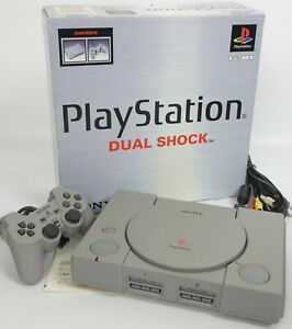 PS-Console-System-SCPH-7000-Boxed-Playstation-SONY-Tested-JAPAN-A5271633-034-NTSC-J