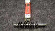 Mill-Rose Flue /& Boiler Brush 83020