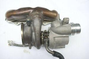 Original-BMW-125i-220i-228i-328i-428i-520i-528i-X1-X3-Turbolader-7642469-0-096Km