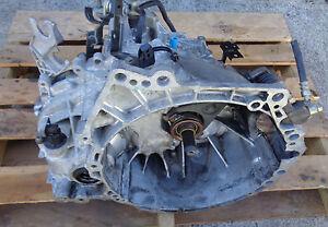 nissan altima qr25de 02 04 manual transmission 5 speed 2 5l jdm ebay rh ebay com nissan qr25de manual Nissan QR25DE Balance Shaft