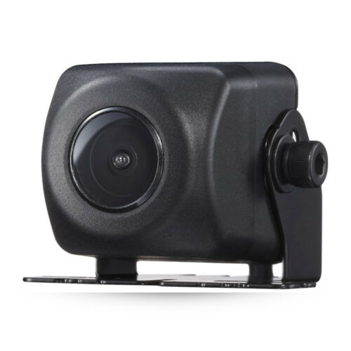 PIONEER ND-BC8 Universal Backup Camera