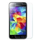 Samsung Galaxy S5 Mini Schutzglas Verbundglas Echt Glas Panzerglas Schutz Folie