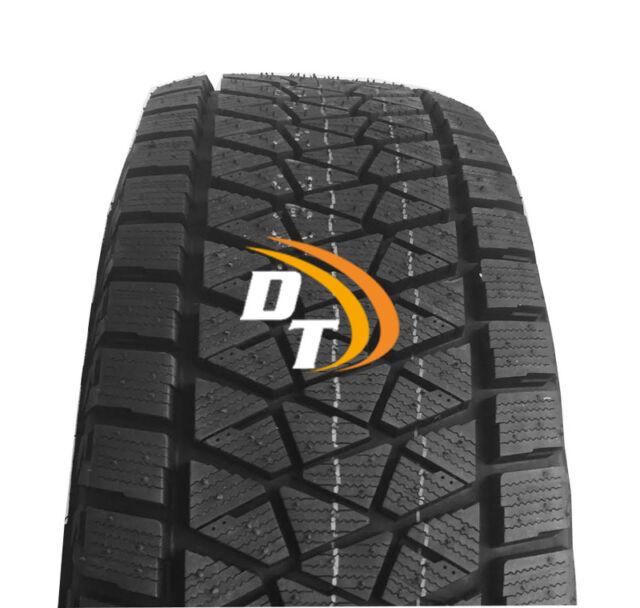 1x Bridgestone DM V2 215 65 R16 98S Offroad Reifen Winter