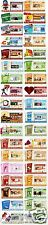 44 Blogs Niche Pack Complete Website Adsense Wordpress
