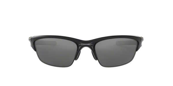 ff251e9da6 Oakley Oo9144 Half Jacket 2.0 Polarized Sunglasses - Polished Black for  sale online