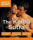 Idiot's Guides: Kama Sutra by Ph D Ed D Cadell, Ava (Paperback / softback, 2014)