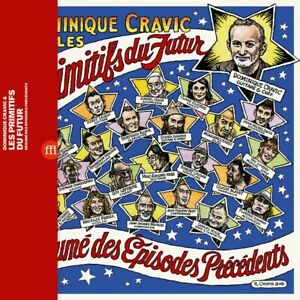R-CRUMB-DOMINIQUE-CRAVIC-amp-LES-PRIMITIFS-DU-FUTUR-2-LPs-034-RESUME-034-RSD-4-2019-FR