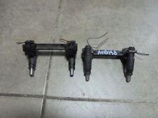 AUDI A4 8E B6 2,0 A4 Passat B5 Einspritzdüse injektor injector benzin 06b133551t