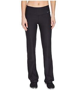 Nere Stretch Yoga Con Xs Da Etichetta Dp34 Legging Atletico Nuova Pantaloni Nike 7XqHUY